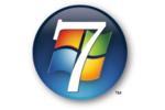 Windows 7 : Microsoft reprend la main pour les images ISO