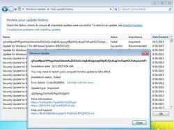 Windows-7-mise-jour-test