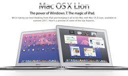 windows-7-osx