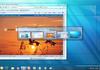 Windows 7 : Microsoft liste les changements depuis la bêta
