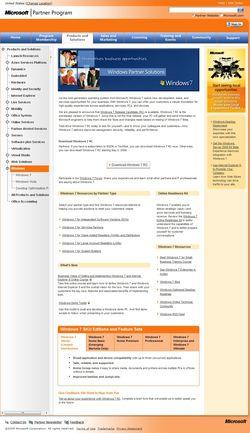 Windows_7_RC_Fuite_Web