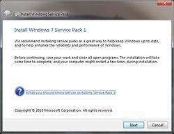 windows-7-sp1-Install1