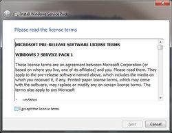 windows-7-sp1-Install2