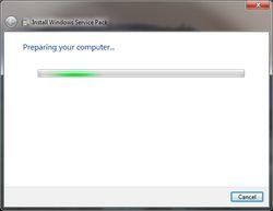 windows-7-sp1-Install3
