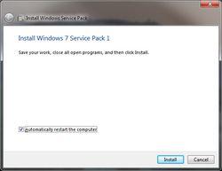 windows-7-sp1-Install4
