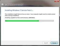 windows-7-sp1-Install5