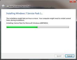 windows-7-sp1-Install6