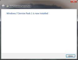 windows-7-sp1-Install7