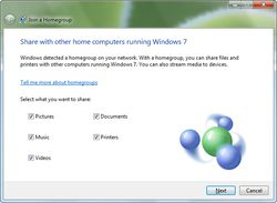 Windows_7 special edition screen 2