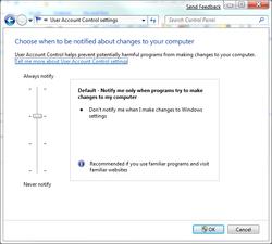 Windows_7_UAC