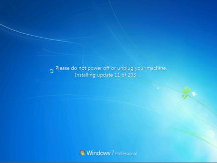 Windows-7-Update