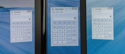 Windows-8.1-Calc-Per-Display-Scaling-Demo
