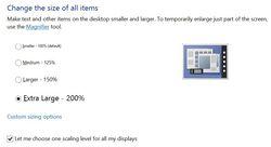 Windows-8.1-Display-CPL-DPI