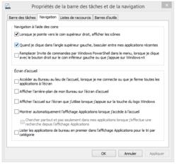 Windows-8.1-proprietes-navigation