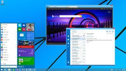 Windows-8.1-retour-menu-demarrer