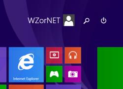 Windows-8.1-Update-1-boutons-ecran-accueil