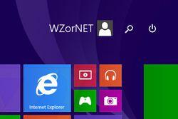 Windows-8.1-Update-1-ecran-accueil