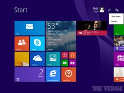 Windows 8.1 update 1 fuite_04