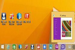 Windows-8.1-Update-1-fuite-2