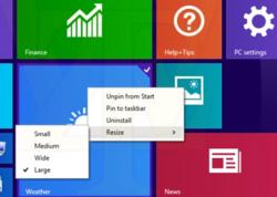 Windows-8.1-Update-1-menu-contextuel-1