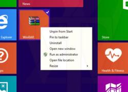 Windows-8.1-Update-1-menu-contextuel-2
