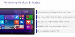 Windows-8.1-Update-nouveautes