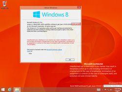 Windows-8.1-Update1-WZor-1