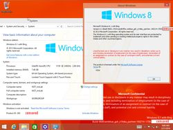 Windows-8.1-with-Bing-1