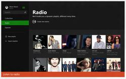 Windows-8.1-Xbox-Music-2