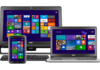 Windows 8 : Microsoft avoue quelques bourdes