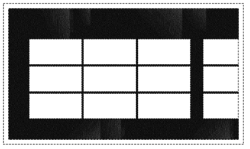 Windows-8-brevet-us-start-screen