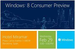Windows-8-Consumer-Preview-invitation-presse
