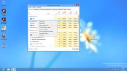 Windows_8_Gest_t‰ches_contextuel-GNT
