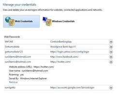 Windows-8-gestionnaire-donnees-connexion