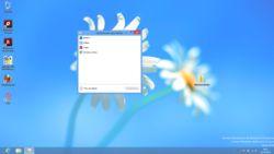 Windows_8_Gestionnaire_t‰ches_basique-GNT