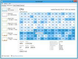 Windows-8-historique-usage-CPU-infobulle