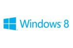 Windows_8_logo-GNT