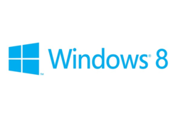 Windows_8_logo-GNT