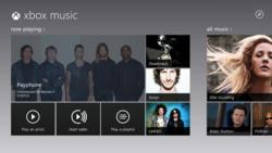 Windows-8-Musique-bouton-recherche