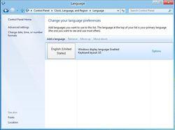 Windows-8-pack-langue-1