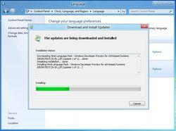 Windows-8-pack-langue-3