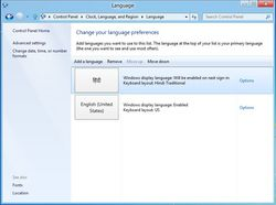 Windows-8-pack-langue-4