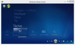 Windows-8-Pro-Media-Center