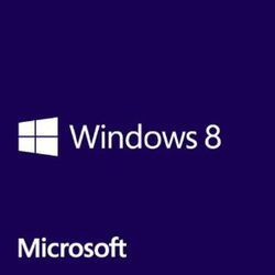 Windows-8-pro-oem-dvd