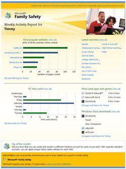Windows-8-rapport-controle-parental