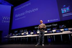 Windows-8-Release-Preview-juin