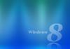 Windows 8 : le point sur les changements et nouveautés