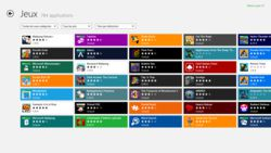 Windows_8_Windows_App_Store_Jeux-GNT