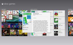 Windows-8-xbox-games