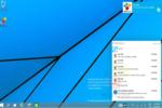 Windows-9-centre-notifications